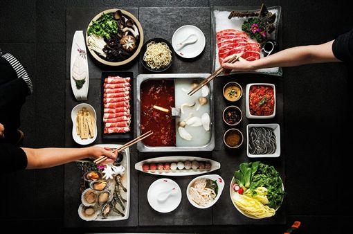 海底撈,火鍋,消費者,酒水,食材,免費,包廂