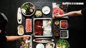 海底撈,火鍋,消費者,酒水,食材,免費,包廂'