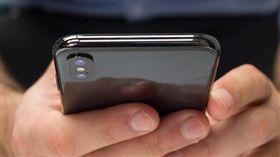 外媒評選2018最值得期待的12支手機_phonearena