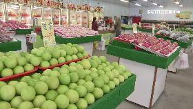水果攤爆賺1800