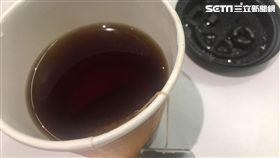 紅茶、早餐飲料、茶、茶包