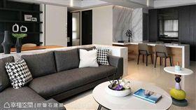 名家專用/幸福空間/學會這3招,家裡怎麼佈置都好有質感!(勿用)