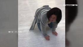 最慘烈溜冰1600