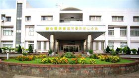 台南醫院新化分院,圖/翻攝自台南醫院官網