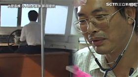 仁醫侯武忠2(圖/大愛電視提供)