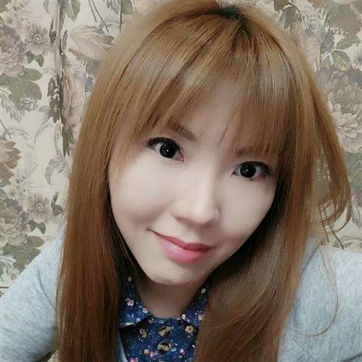 劉樂妍(圖/翻攝自臉書)
