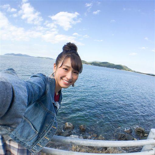 日本,寫真,藤田可菜,鎖骨牛奶(推特)