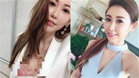 愷樂/臉書、IG