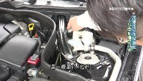 (側)耐撞強小車1800