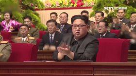 垮台倒數?韓片預言:北韓政變領袖逃