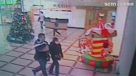 黃昱明,女兒,5歲,便溺,傷害致死,衣架,不求人,監視器,桃園,急診室,虐童