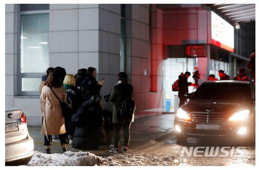 鐘鉉 /翻攝自newsis
