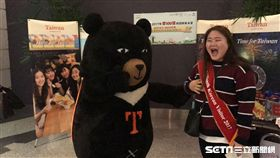 韓國旅客,觀光局。