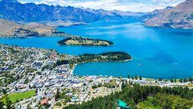 澳洲、紐西蘭,旅遊(業配圖/廠商旅遊家旅行社提供)