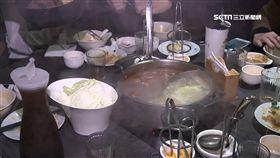 冷氣團接連襲!麻辣鍋訂滿、備貨增5成 SOT
