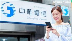 限時,老客戶,中華電信,老客戶行動上網回饋,耶誕,4G,流量
