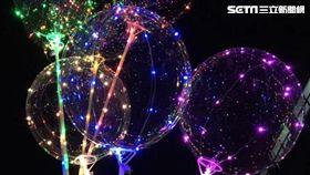 聖誕,跨年,派對,led波波球,告白氣球,露天拍賣