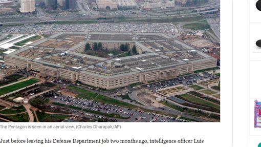 美國,國防部,不明飛行物,UFO,飛機,外星人,幽浮,航空母艦https://www.washingtonpost.com/world/national-security/head-of-pentagons-secret-ufo-office-sought-to-make-evidence-public/2017/12/16/90bcb7cc-e2b2-11e7-8679-a9728984779