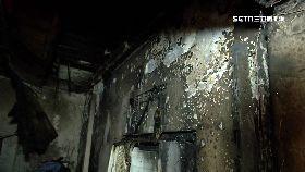 房客燒房東1200