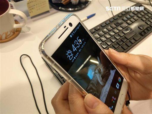 限時,限量,遠傳電信,網路門市,498,上網吃到飽,4G