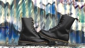 ECCO,Dr.Martens,Trippen,United Nude,LisaVicky,聖誕,跨年