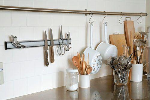 名家專用/幸福空間/擺脫油膩廚房!日本人的乾淨廚房收納術(勿用) ID-1183459