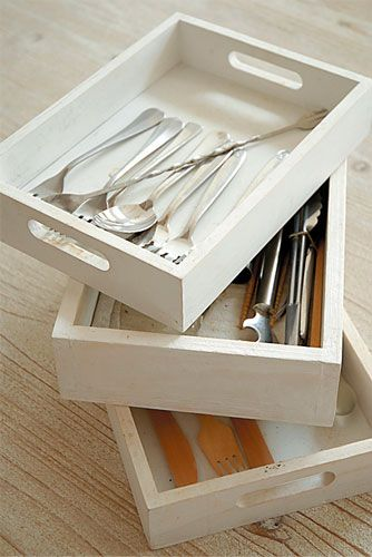 名家專用/幸福空間/擺脫油膩廚房!日本人的乾淨廚房收納術(勿用)