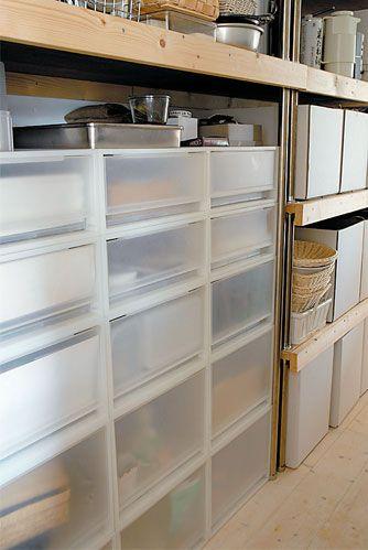 名家專用/幸福空間/擺脫油膩廚房!日本人的乾淨廚房收納術(勿用) ID-1183461