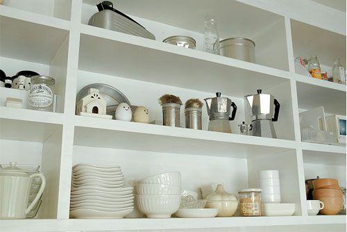 名家專用/幸福空間/擺脫油膩廚房!日本人的乾淨廚房收納術(勿用) ID-1183462