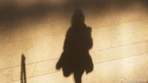 副院長性侵女學生7個月,院長要她「當沒發生」(圖/翻攝澎湃新聞微博)