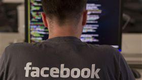 Facebook,臉書官方網站
