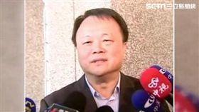 富味鄉食品前董事長陳文南