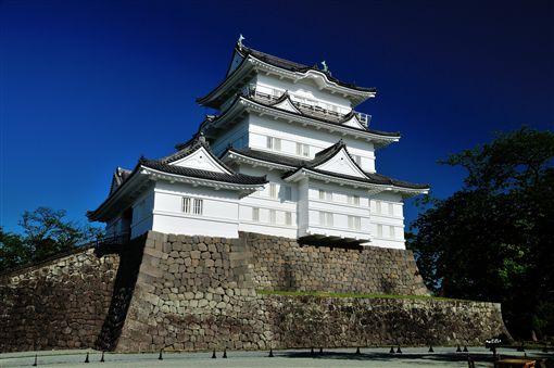 神奈川,求婚,場所,聖地,日本,天守閣