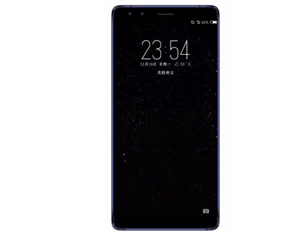 高通845,旗艦,手機,S9,小米7,諾基亞9,Nokia 9