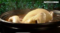 麻油雞(草地狀元提供)