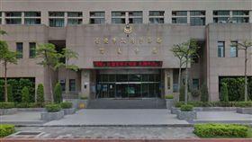 台北,信義,毒品,賭博,收賄,洩密,投資賭場,栽贓
