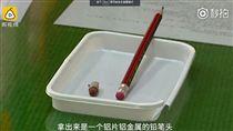 大陸,廣西,父母,女童,下體,流膿,醫生,鉛筆頭,異物,自責 http://weibo.com/5953365159/FAoTa8dV0?refer_flag=1001030103_