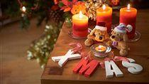 名家專用/幸福空間/聖誕歡樂趴更對味!居家快速佈置3技巧(勿用)