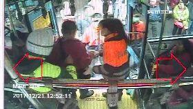 f公車急救翁1600