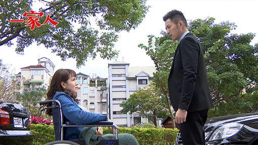 陳珮騏,臧芮軒,鄭奕,陳嘉君/Vidol影音提供
