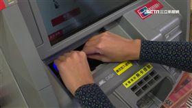 便利商店服務多元 ATM功能升級(業配)