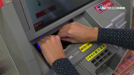 便當商店辦事多元 ATM功能進級(業配)