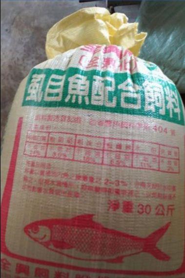 一整年心血…種4百斤芝麻全被偷 9旬爺淚崩:幾十萬沒了臉書「爆怨公社」