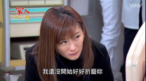 一家人,陳珮騏(圖/翻攝自vidol)