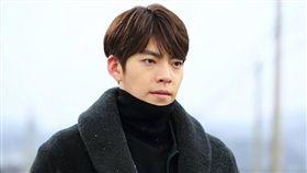 金宇彬,任意依戀 圖/翻攝自KBS 함부로 애틋하게粉絲專頁