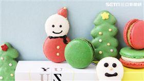 friDay購物,樂天市場,聖誕節,聖誕交換禮物,禮物,美食