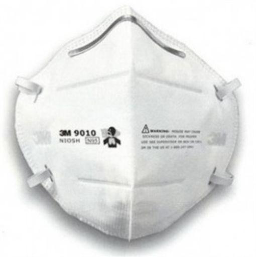 N95口罩,空汙,口罩,防護力。(圖/翻攝自互動百科)
