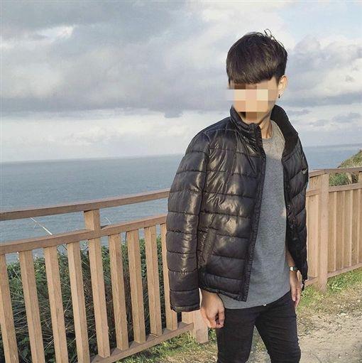 日本,南韓,冬天,大衣,羽絨衣,穿搭,醜,時尚,PTT,批踢踢 圖/翻攝自PTT