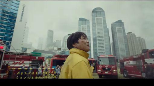 電影,與神同行,車太鉉,河正宇,朱智勳,金香起(https://www.youtube.com/watch?v=TKM9UnFoVH8)