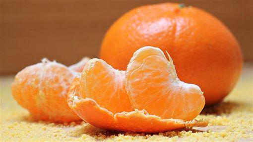 橘子/pixabay
